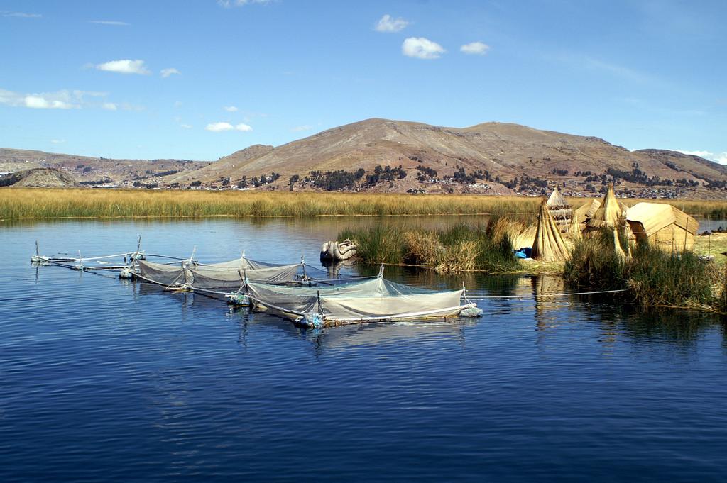lac-titicaca-port
