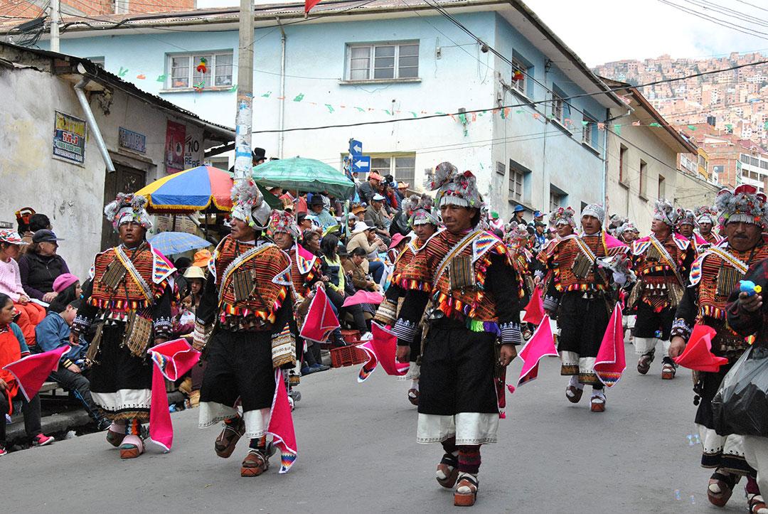 danza-pujllay-el-gran-poder-la-paz