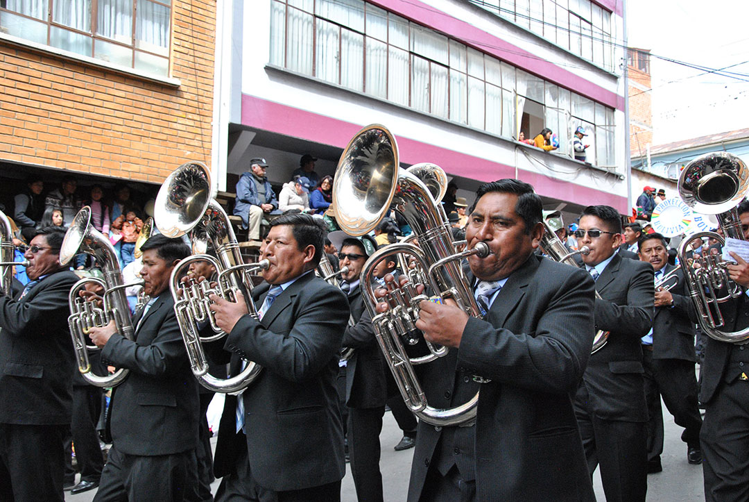 grupo-musiciens-el-grand-poder-la-paz