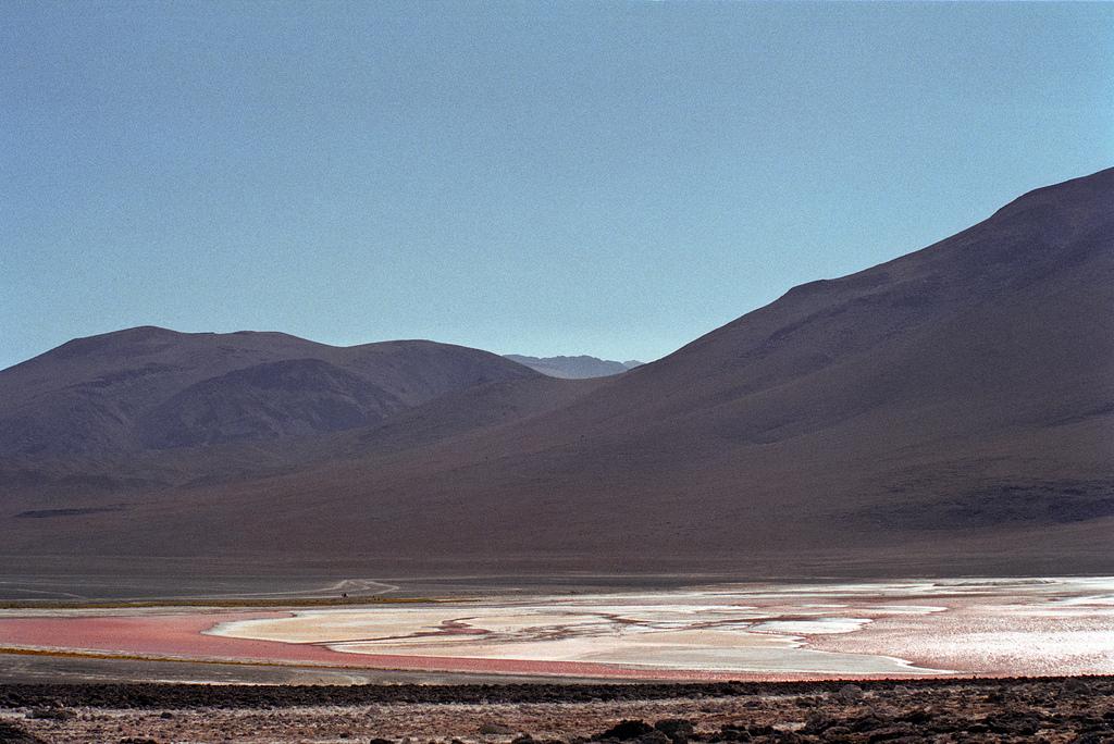 laguna-colorada-montana
