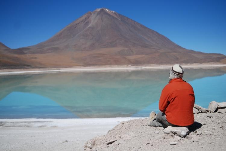 laguna-colorada-montanas